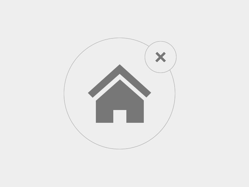 Moradia Isolada, Paço de Arcos, Oeiras