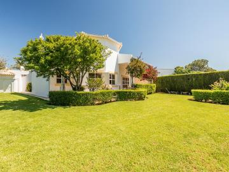 Maison isolée, Western - Ferragudo, Lagoa (Algarve)