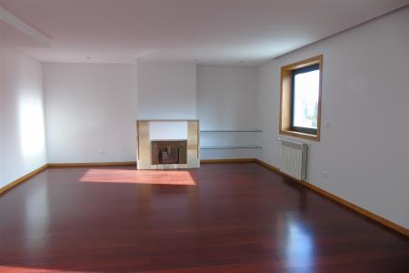 Apartment Floor Dwelling, Aldoar, Foz do Douro e Nevogilde, Porto