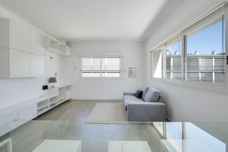 Apartamento, Expo, Lisboa