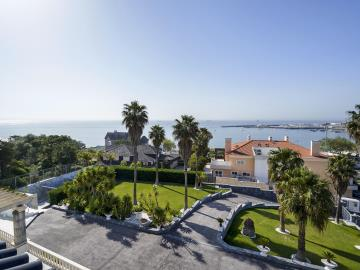 Palace, Estoril, Cascais