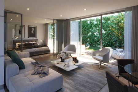 Apartamento, Campo Grande, Lisboa