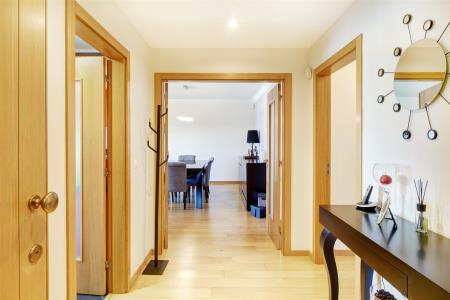 Appartement, Amoreira, Cascais