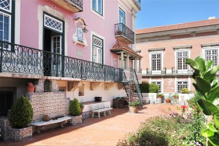 Apartamento, Chiado, Lisboa