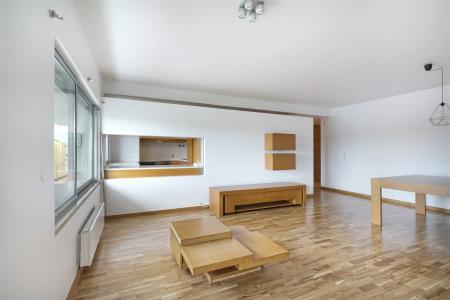 Apartamento/Piso, Telheiras, Lisboa