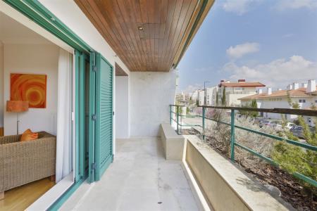 Duplex, Belas Clube de Campo, Sintra