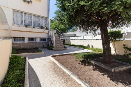 Semi-detached house, Bonfim, Porto