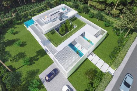 Terreno Para Construcción, Vilamoura, Loulé