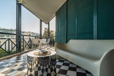 Apartamento, Ilhéus, Funchal