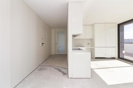 Apartamento/Piso, Matosinhos e Leça da Palmeira, Matosinhos