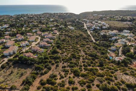 Stand, Lagoa e Carvoeiro, Lagoa (Algarve)