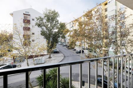 Apartamento, Alto Castelhana, Cascais