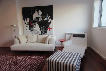 Apartamento, Ramalde, Porto