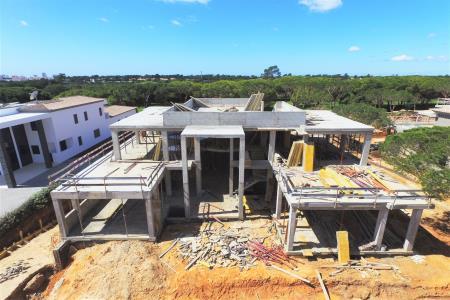 Detached house, Vila Sol, Loulé