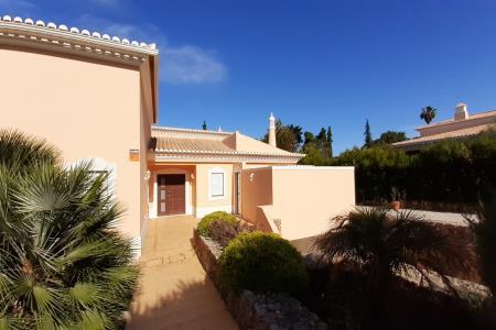 Vivienda, Lagoa e Carvoeiro, Lagoa (Algarve)