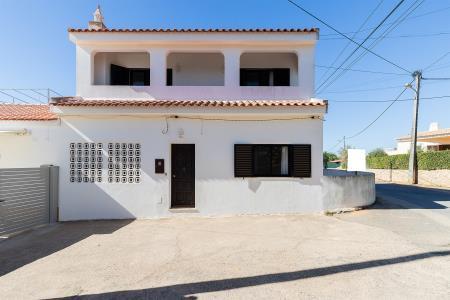 Andar Moradia, Western - Carvoeiro, Lagoa (Algarve)