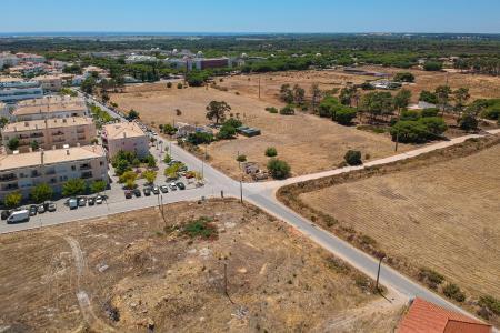 Terreno Urbano, Faro, Faro