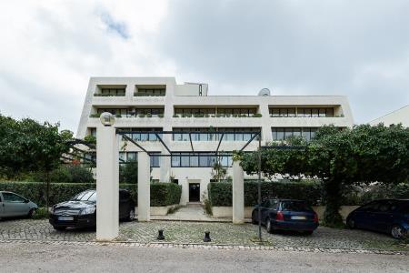Apartamento, Western - Alvor, Portimão