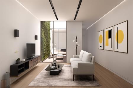 Apartamento/Piso, Matosinhos Sul, Matosinhos