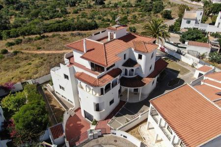 Moradia Isolada, Portimão, Portimão