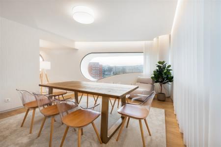 Apartamento/Piso, Paranhos, Porto