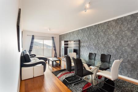 Apartamento, Virtudes, Funchal